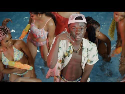 VIDEO: Yaw Tog – Fake Ex   mp4 Download