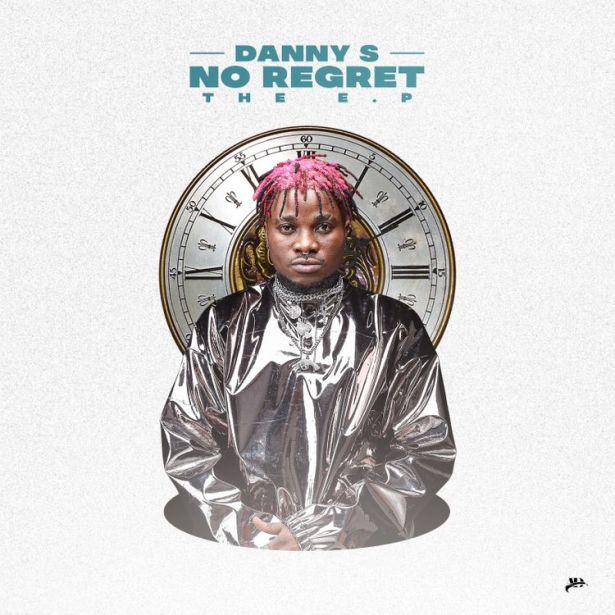 DOWNLOAD Danny S – Wahala Ft. Reminisce MP3