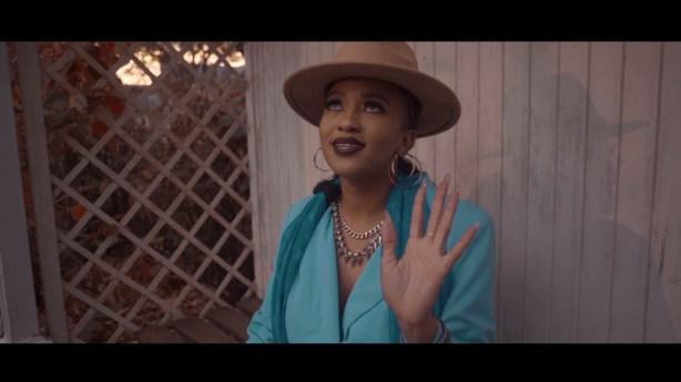 VIDEO: Abidoza – Motho Ke Motho Ft. Mpho Sebina & Jay Sax | mp4 Download