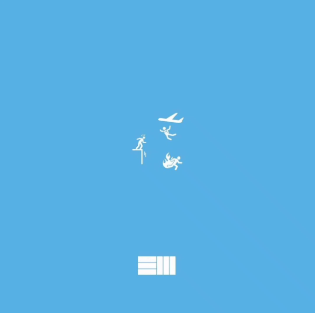 DOWNLOAD Russ – Nothing I Won't Do MP3