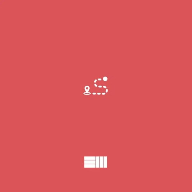 DOWNLOAD Russ – On The Way MP3
