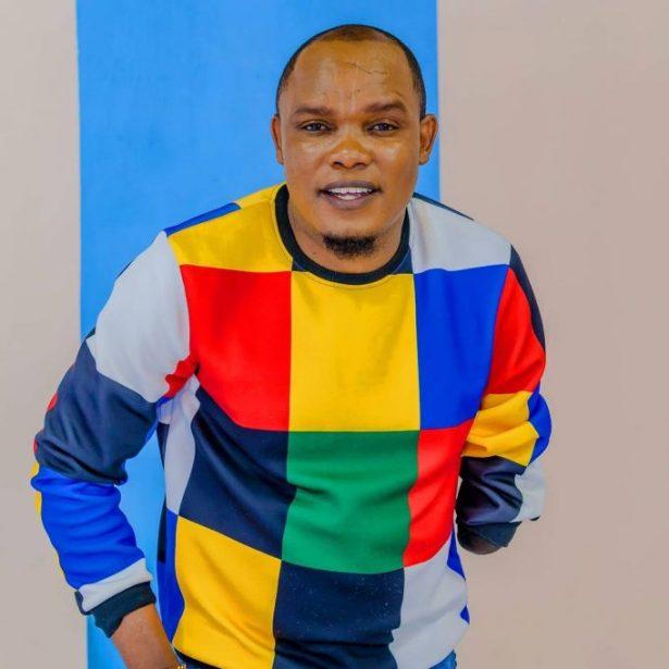 DOWNLOAD Solomon Mkubwa – Tawala MP3