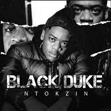 DOWNLOAD Ntokzin – Umfazi Wami Ft. X-Mile MP3
