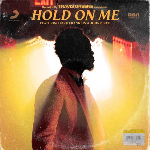 DOWNLOAD Travis Greene – Love Song Ft. Madison Binion MP3