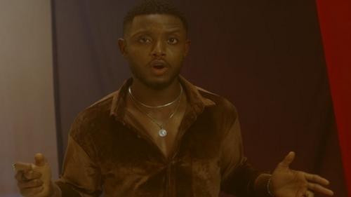 VIDEO: Rema Namakula – Loco Ft. Chike, DJ Harold | mp4 Download