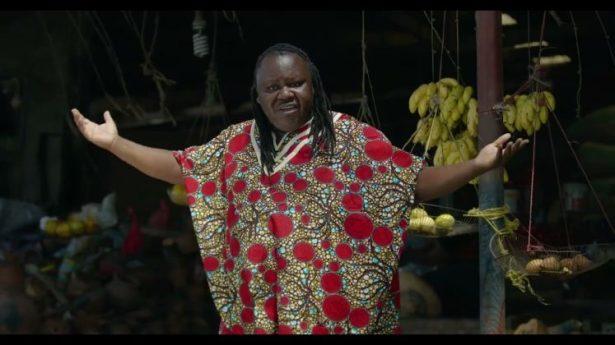 VIDEO: Mrisho Mpoto Ft. Barnaba , Felkano – Twende tukachanje | mp4 Download