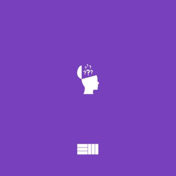 DOWNLOAD Russ – ThinkTooMuch MP3