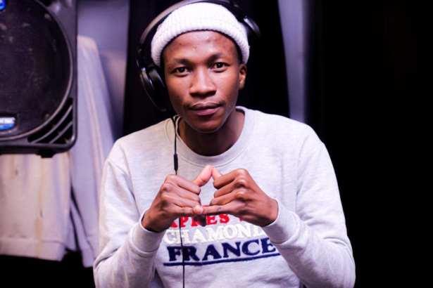 DOWNLOAD Mdu aka TRP – Imani (Main Mix) MP3