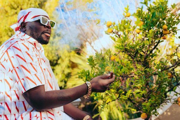 DOWNLOAD DJ Maphorisa & Mpura – Ringo Madlingozi (Leak) MP3