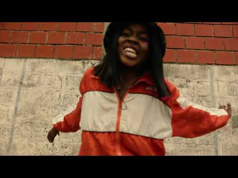 DOWNLOAD Ajimovoix & Dice Ailes – Focus (Remix) MP3