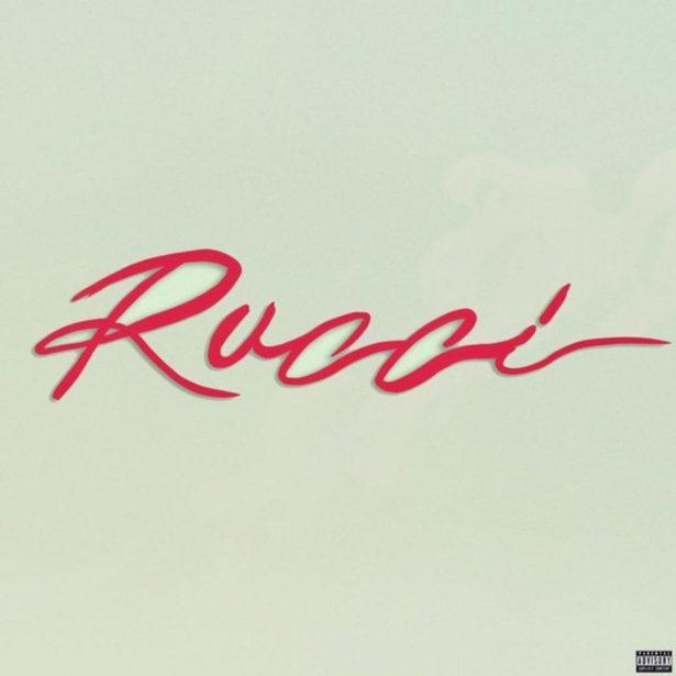 DOWNLOAD DDG – Rucci MP3