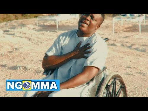DOWNLOAD Joel Lwaga – Mifupani MP3