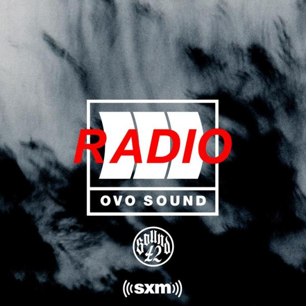 DOWNLOAD OVO Sound Radio – OVO Sound Radio Season 3 Episode 11 Album mp3