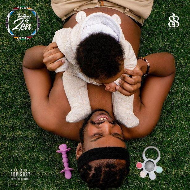 DOWNLOAD Kid X – Umndeni MP3
