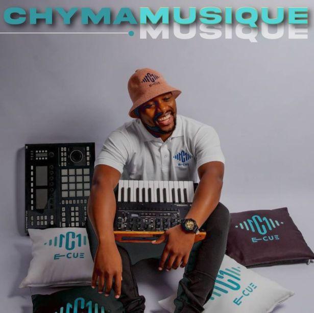 DOWNLOAD Chymamusique Ft. June Jazzin – Make It Funky MP3