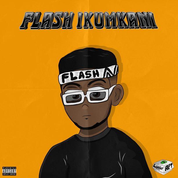 DOWNLOAD Flash Ikumkani Ft. Pro X – Dat Way (Remix) MP3