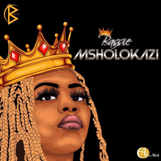 DOWNLOAD Bassie Ft. Mgiftoz SA & T-Man SA – Udlala Ngami MP3