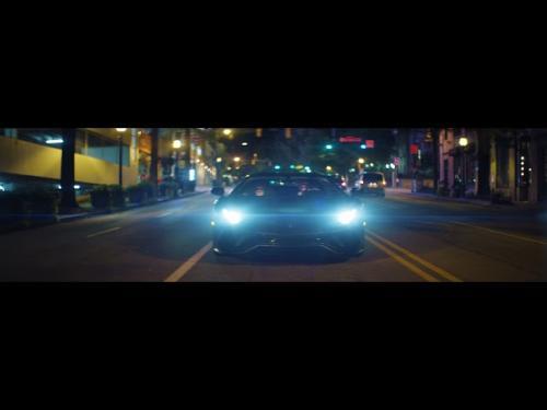 DOWNLOAD Dexta Daps – I'm On My Way MP3