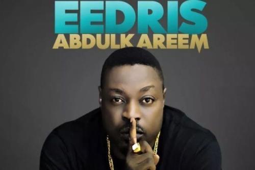 DOWNLOAD Eedris Abdulkareem Ft. Seriki & Mo – Still Day Jaga Jaga MP3