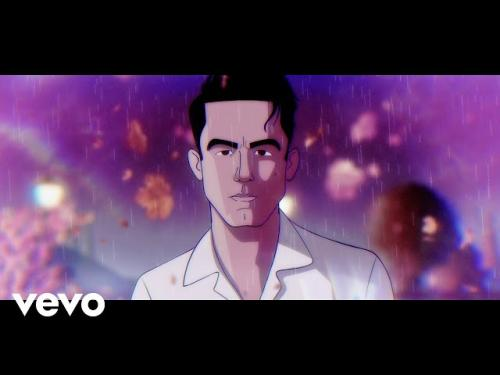DOWNLOAD G-Eazy – Everything is Everything Ft. Goody Grace MP3