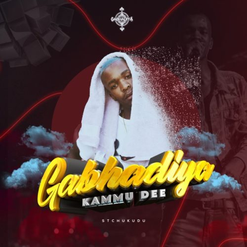 DOWNLOAD Kammu Dee – Gabhadiya EP mp3