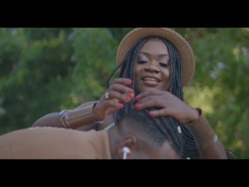 DOWNLOAD Mwasiti – Kilometa Ziro MP3