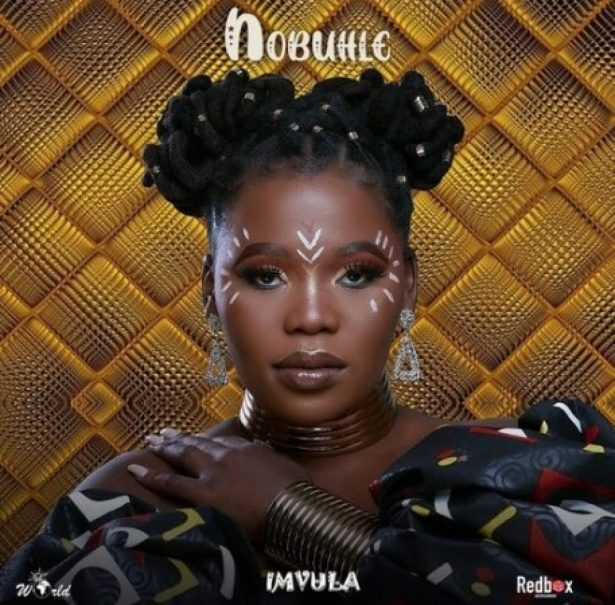 DOWNLOAD Nobuhle – Fly Away MP3