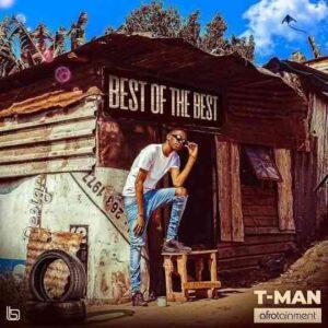 DOWNLOAD T-Man – Go Ft. Bajike & DJ Jeje MP3