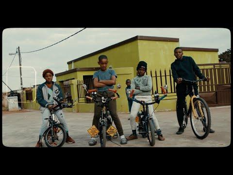 DOWNLOAD Tripcy & Lady Du – Free Me ft. DJ Pee Raven MP3