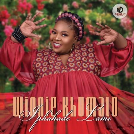 DOWNLOAD Winnie Khumalo – Iphakade Lami EP mp3