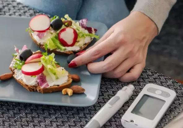 8 diet rules that diabetics should follow