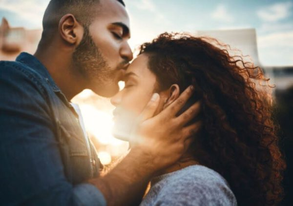 8 signs of a mature adult relationship