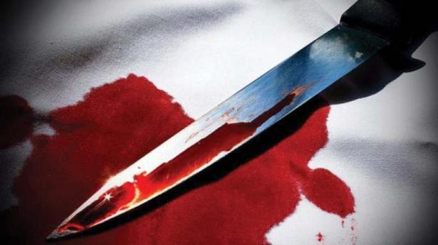 Stabbed to death — Angry man kills friend he saw having s3x with his wife in a dream