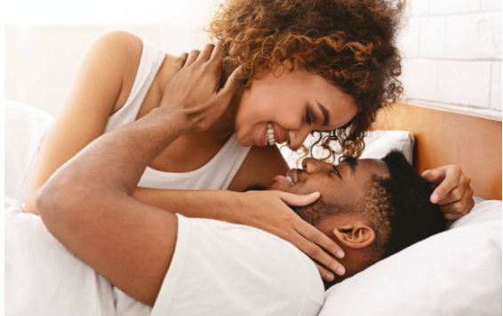 What happens to your body when you stop having s*x? Here are all the pros and cons