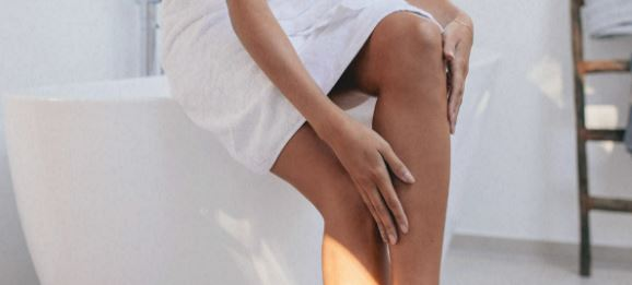 9 common mistakes to avoid while shaving your legs