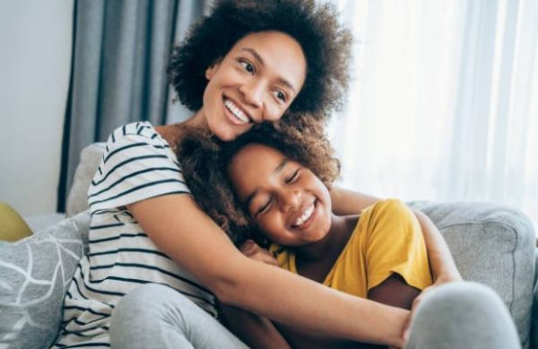 5 huge dating mistakes single moms should avoid