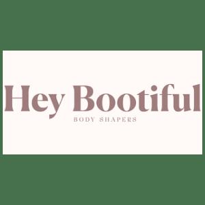 Hey-Bootiful