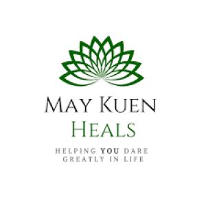 May-Kuen-Heals