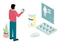 Personalized Medication Regimen