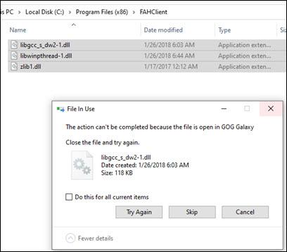 File Save-As Fail