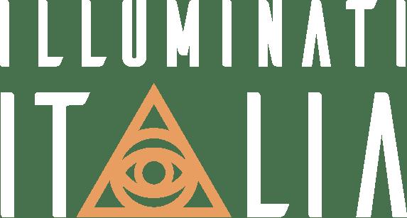 illuminati italia