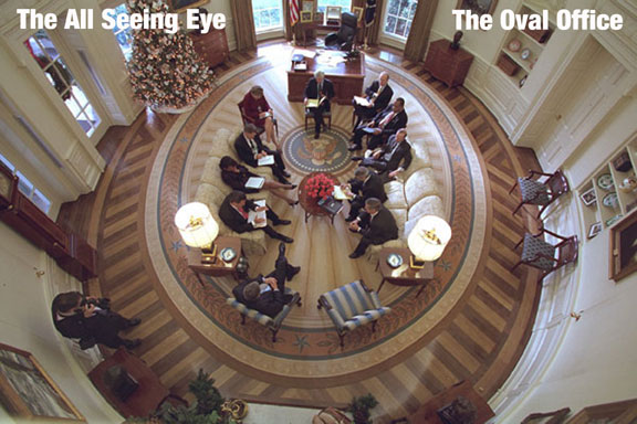 oval-all-seeing-eye