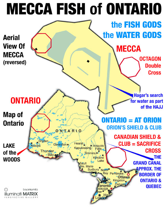 ONTARIO-AND-MECCA