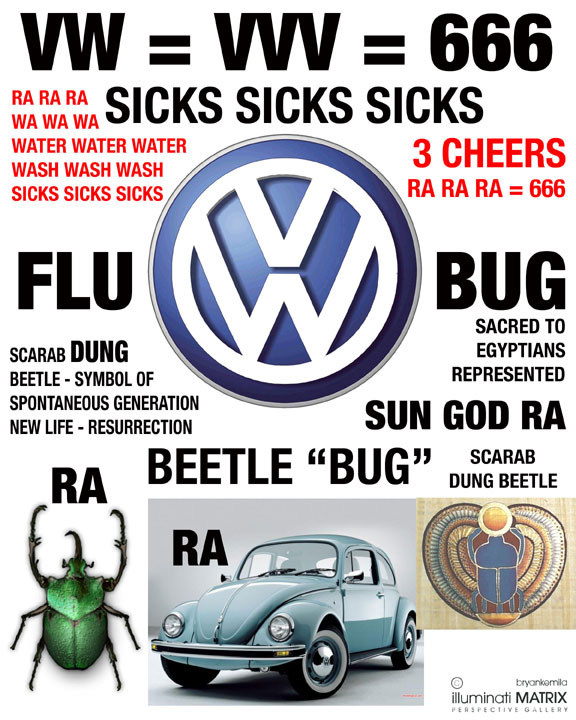 VW-666-Beetle-FLU-BUG