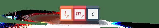 Planck's constant, Planck length Planck mass speed of light