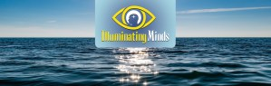 Illuminating Minds Hypnotherapy