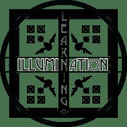 illumination7