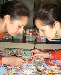 SINGH_TWINS_WORKING_ON_THEIR_LIVERPOOL_PAINTING_5inch__-1