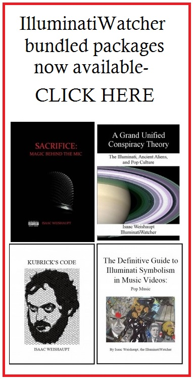Sidebar book package deals