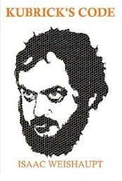 Kubricks Code art small